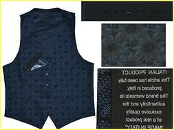EN AVANCE Gilet Tailleur Homme S Made In Italy   119€ ¡Ic